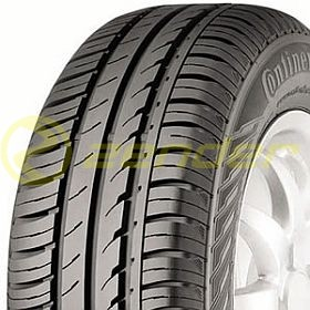CONTINENTAL CONTIPREMIUMCONTACT 2 185/60R15 84T