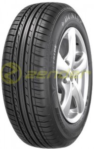 Dunlop SP SPORT FASTRESPONSE 175/65R15 84H DEMO