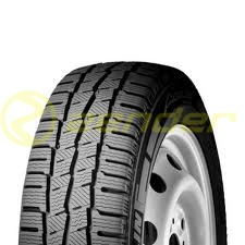 Michelin AGILIS ALPIN 235/65R16C  115 R