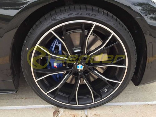 Double Spoke 669M Performance.jpg